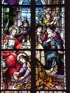 Marys_Anointing_of_Jesus
