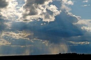 2004-6-Stormy-Sky1